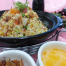 fried-rice-hock-kee-special