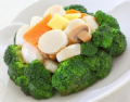 broccoli-with-scallops