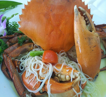 crab-fried-bee-hoon