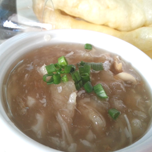 soup-fish-maw