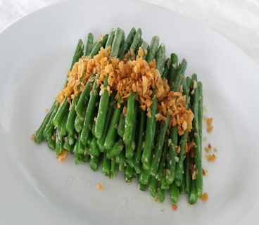 vegetables-french-beans